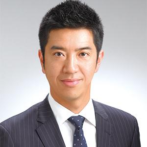 一般社団法人日本リユース業協会 堀内康隆会長
