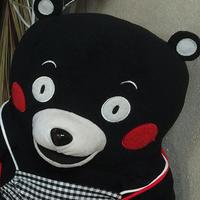 熊本地震の支援広がる
