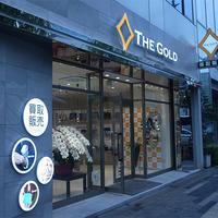 マックスガイ東京進出、銀座に「ザ・ゴールド」都市型店