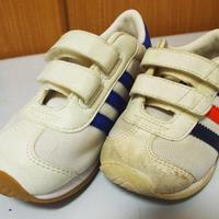 ウォッシューズ、子ども靴買取強化