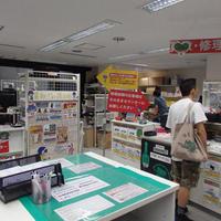 e☆イヤホン、中古イヤホンで売上10億円