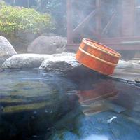 アクトパス、銭湯に中古ニーズ