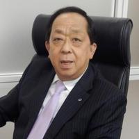 縮むPC市場で売上・利益15%伸ばす ― 日本システムケア 家近茂社長