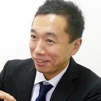 店では「顔」の太っ腹 ~交友録(37)三宝カメラ 飯塚祐介~