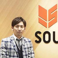 『なんぼや』5期目で売上高260億円を計画 ― SOU 嵜本晋輔社長