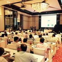 アプレとUME、インドでオークション ダイヤ中心に出来高18億円超