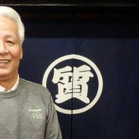 井出質店、川崎に「自分達の市場」立ち上げ
