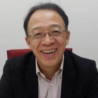 カンボジアに総合リユース3店目 ― ベストバイ 福嶋進社長