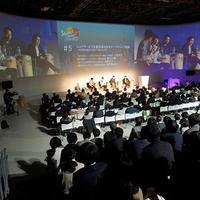 シェア経済サミット、日本初の開催