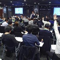 タイムレスオークションbyアプレ、時計宝石初競り2億円
