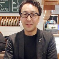 来年1月にはカンボジア2店舗目を ― Kurokawa(キングファミリー) 黒川芳秋社長