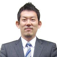 店舗づくりにも活かすデザインセンス ~交友録(42)質マルカ 加納 義朗氏~