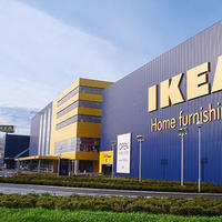 IKEAが中古家具、全国で下取り再販