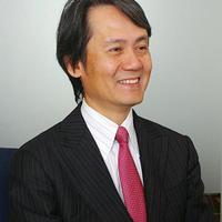 昨年12月、東証マザーズ上場 ― リネットジャパングループ 黒田武志社長