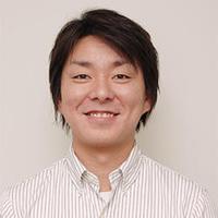 トライアスロンの鉄人 ~交友録(43)井上質店 高槻店 井上 篤哉氏~