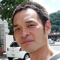 全国大会で大役担う ~交友録(44)川口質舗 川口和也氏~