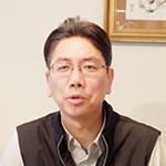 《骨董買取の技法22》20年前は10万円、今は1000万円以上