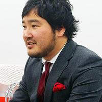中古ブランドで年商100億円目指す ― ギャラリーレア 太田延彰社長