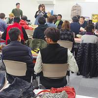 《古物市場データ》横浜オークションJalan、食器に強い平場ブランド市