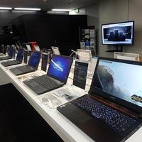 ヤマダGのインバースが明かす、中古PCの玉不足解消法