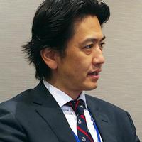 2年後に店舗数350店目指す ― エンパワー(大吉)増井俊介社長