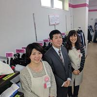 シャイニング「リサイクル学生服は沖縄でこそ必要」