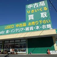 エコット熊谷篭原店、お客の80%が50代以上の秘策とは!?