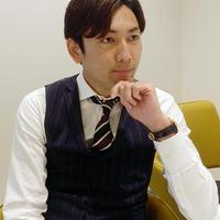 なんぼや・嵜本晋輔社長 元Jリーガー社長が考えるこれからのリユース業界
