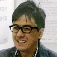 幹事10年務めた「パンチさん」 ~交友録(48)いざわ質舗 井澤研二氏~
