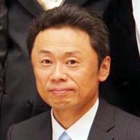 ATF全国質屋ブランド品協会理事 ~交友録(49)まるはち質舗 村津博敏氏~