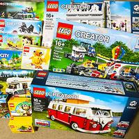 RELEGO、名古屋でレゴ専門買取サービス