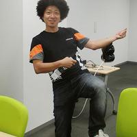 イヤホン特化し年商62億円 ― e☆イヤホン(タイムマシン) 大井裕信社長