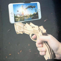 《携帯&スマホAtoZ 第64回》定番外アイテムで他店と差別化 ミストも出る自撮り用ライティング