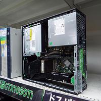 《売れる商品リサーチ》リノベーションパソコン(PC)