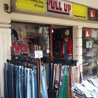 FULLUP、売上半減から回復