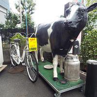 一工夫レポート/CASE4 トーヨーリサイクル