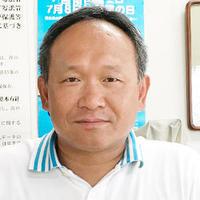 趣味のダーツはプロ級の腕前 ~交友録(54)FING/太田質店 太田 啓介氏~