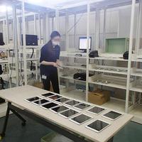 〈注目のあの場所〉ゲオ、名古屋に携帯特化の新センター
