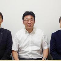 商品データ共有、独自の物流網など目指す − 日本什器備品リユース業協会(JAFRA)