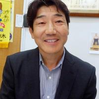 東海地方でCM流し駅まで車でお迎えに − 名古屋有力「質や鈴木」 鈴木浩二代表取締役