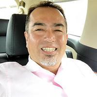 仲間と一緒に野球チーム結成 ~交友録(55)大八商店 森田 成史氏~