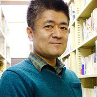安心感を与えるHPでファンを獲得 ― 松尾堂 松尾宗伸代表