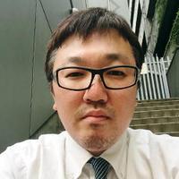 昔のやり方に固執しない斬新な発想 ~交友録(59)森本商店 森本貴視氏~