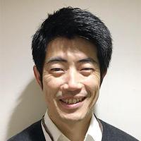 異業種交流会に積極参加 ~交友録(60)藤田商店 藤田卓也氏~