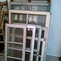 《売れる商品リサーチ》オーク材・ケヤキ素材の窓枠