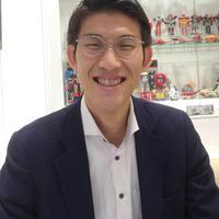 「ワクワク」求めて骨董の世界へ ー とうさい堂(美術商) 齋藤達彦氏