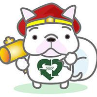 《キャラクター図鑑》お宝エイド