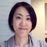 父の誕生プレゼントは水戸支店 ~交友録(62)丸長質舗 渡邉真弓氏~