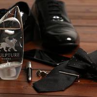 ネクタイレンタルのカシカリ、 香水提供サービスを開始