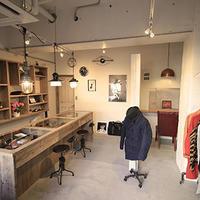 ENISHI、若者・女性集める質店